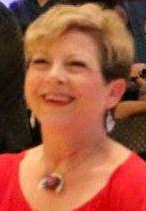 CarolAnnBaldwin