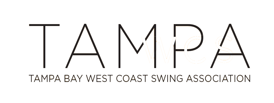 Tampa Bay West Coast Swing Association